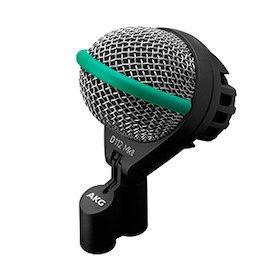 Microfoni per basso