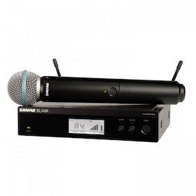 Radiomicrofoni