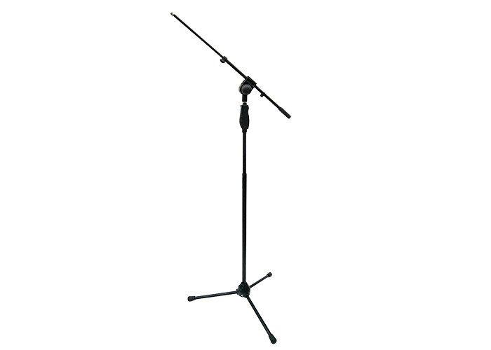 Asta Giraffa per Microfono Ms6 Fast-Lock