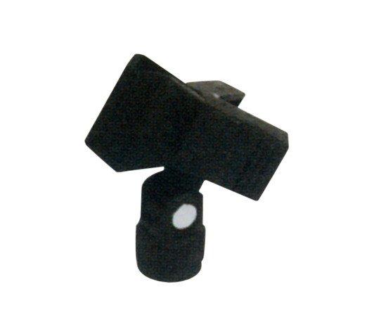 Attacco per Microfono Best Grip3, ø da 19mm a 37mm