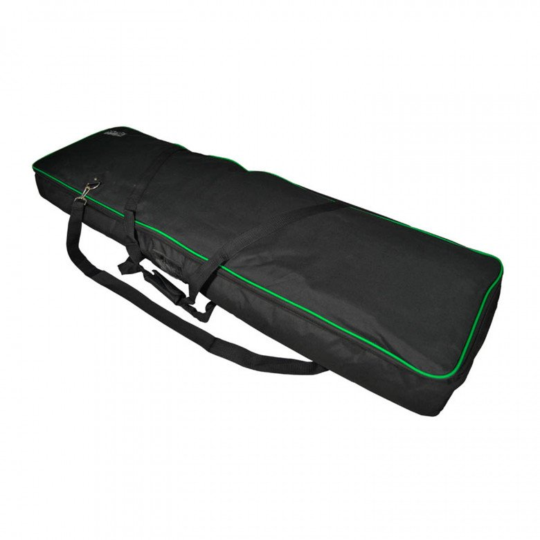 Cobra Case Lighting Bag 1400 x 360 x 150mm