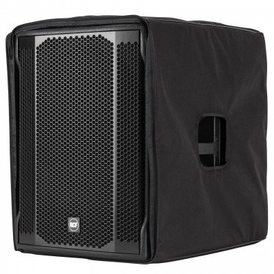 Cover per subwoofer RCF 708-AS MKII