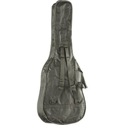 Custodia per Chitarra Classica E-Bag Lite 150 3/4