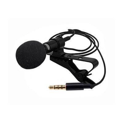Microfono Renton MB01 per smartphone