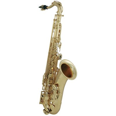 Sassofono tenore in Sib Roy Benson TS-202S