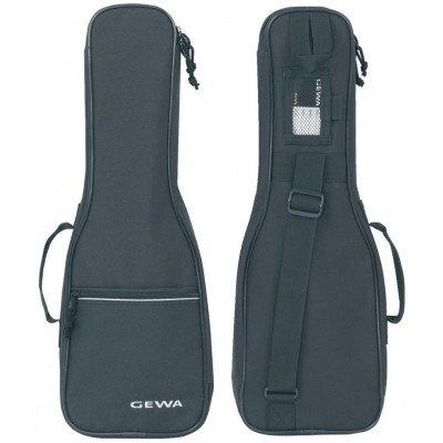 Custodia Gig-Bag per Ukulele Classic, 570/180/65 mm