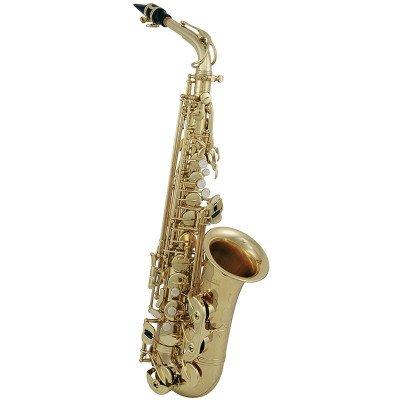 Sassofono alto Mib Roy Benson AS-302