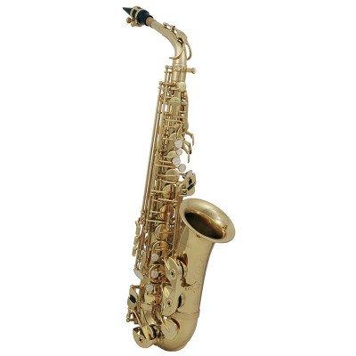 Sassofono alto Mib Roy Benson AS-202