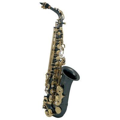 Sassofono alto Mib Roy Benson AS-202K