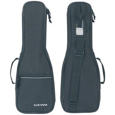 Custodia Gig-Bag per Ukulele Premium, 570/180/65 mm