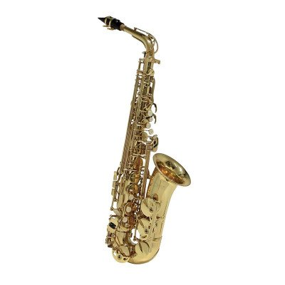 Sassofono Alto in Mib AS650, C.G. Conn