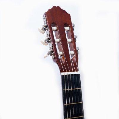 Chitarra Classica Prima40 4/4 Natural