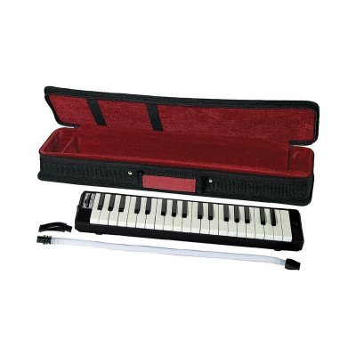 Melodica Walther