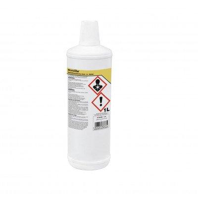 Liquido Per Fumo B Bassa Densità, 1 Litro