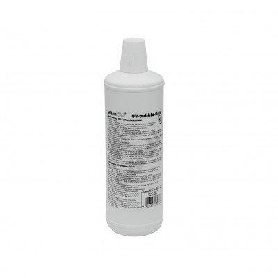 Liquido Per Bolle Uv Giallo, 1 Litro