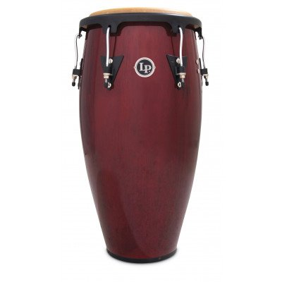 "Congas Aspire, 11"" Conga,Latin Percussion,Latin Percussion"