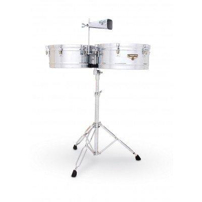 Timbales Matador, Brass,Latin Percussion,Latin Percussion