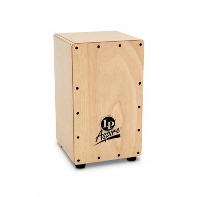 Cajon Aspire Junior, ,Latin Percussion,Latin Percussion