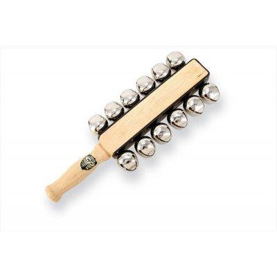 Sleigh Bell, 12 campane,Latin Percussion,Latin Percussion