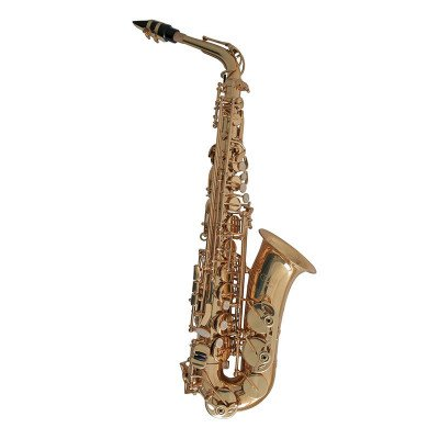 Sassofono Alto in Mib AS501, C.G. Conn