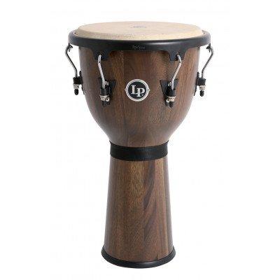 Djembe Aspire Accents, Walnut,Latin Percussion,Latin Percussion