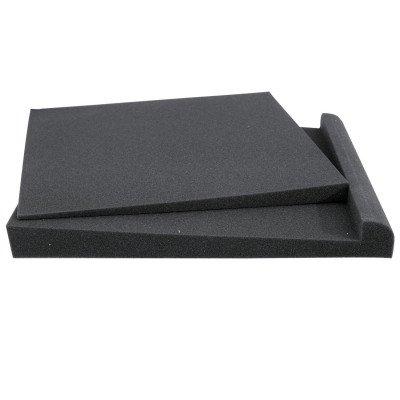 Isopad6 AcouFoam 6