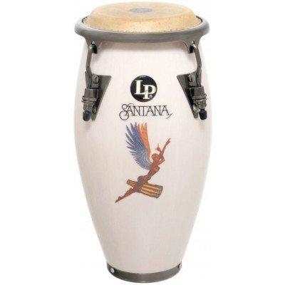 Congas Santana Mini Tunable, Santana Abraxas Angel,Latin Percussion,Latin Percussion