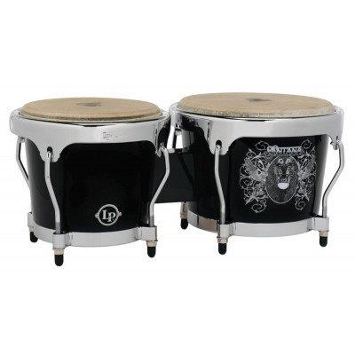 Bongos Aspire Accent, Santana Lion,Latin Percussion,Latin Percussion