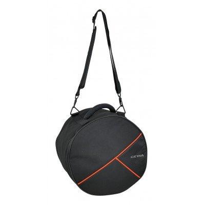 "Custodia Gig-Bag per Tom Premium, 10x7"""