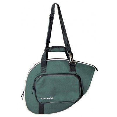 Custodia Gig-Bag per Corno da caccia Premium,
