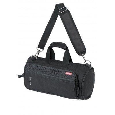 Custodia Gig-Bag per Cornetta Premium