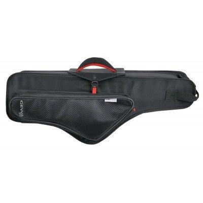 Custodia Gig-Bag per Sassofono SPS,