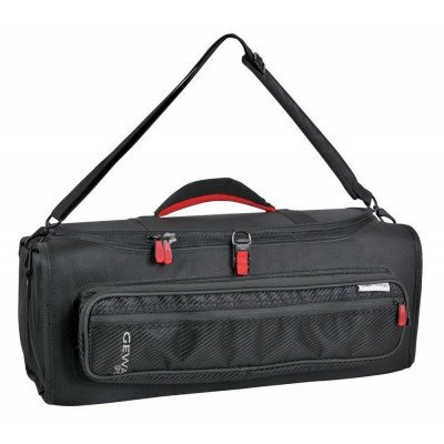 Custodia Gig-Bag per Tromba SPS,