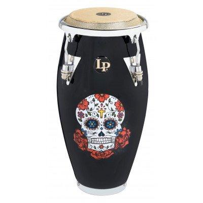 """Congas Mini Karl Perazzo, 4 1/2"""",Latin Percussion,Latin Percussion"""
