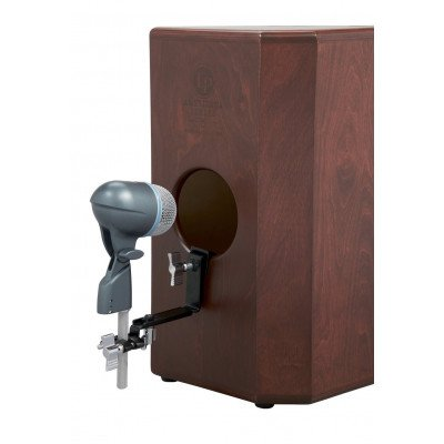 Cajon Mic Mount, ,Latin Percussion,Latin Percussion