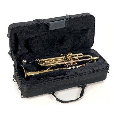 Tromba in SIb Roy Benson TR101