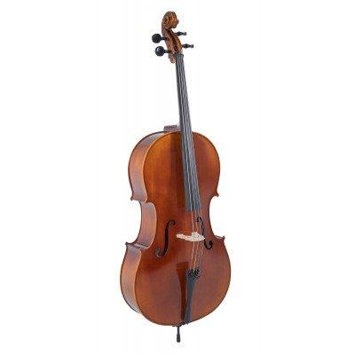 Violoncello 4/4 Allegro VC1 Gewa
