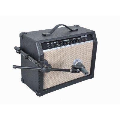 Asta da amplificatore AA-01 20-38cm