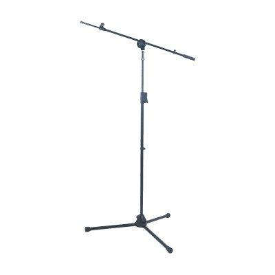 Asta Giraffa per Microfono Ms8