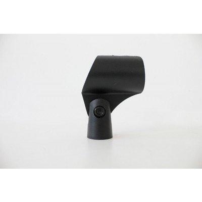 Attacco per Microfono Best Grip5, ø da 32mm a 39mm
