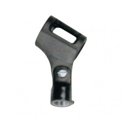 Attacco per Microfono Best Grip6, ø da 27mm a 35mm