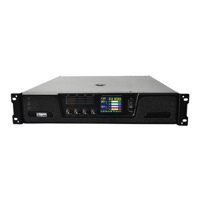 Amplificatore ACP9004 Class H - 4 Canali