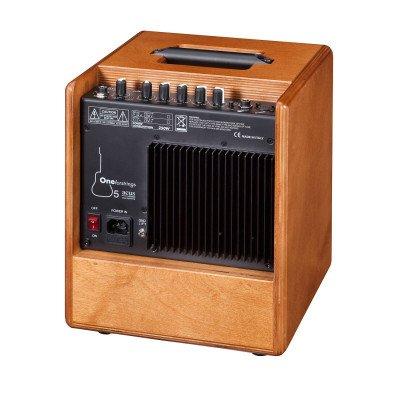 Acus One Forstring 5 Amplificatore per Chitarra Acustica