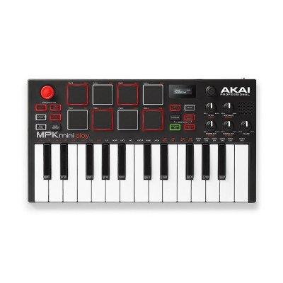 Akai MPK Mini Play 25 Tasti