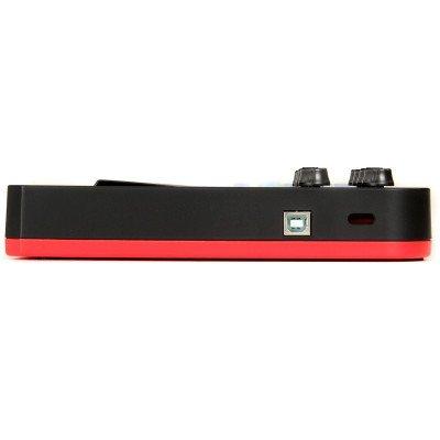 Tastiera Controller Akai APC Key25  USB/Mid