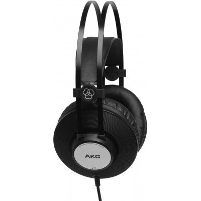 AKG K72 Cuffia Chiusa Over-Ear