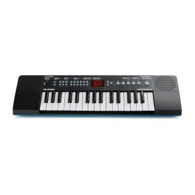 Alesis Harmony32 Tastiera 32 Tasti
