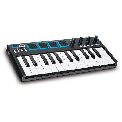 Alesis V Mini Controller Tastiera