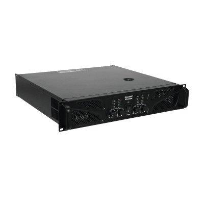 Amplificatore Omnitronic XPA-3004