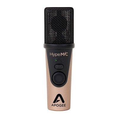 Microfono HYPEMIC